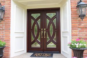 Custom Window And Door Company | Vinyl Replacement Window, Doors And ...