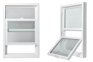 Windows Premier Home Services